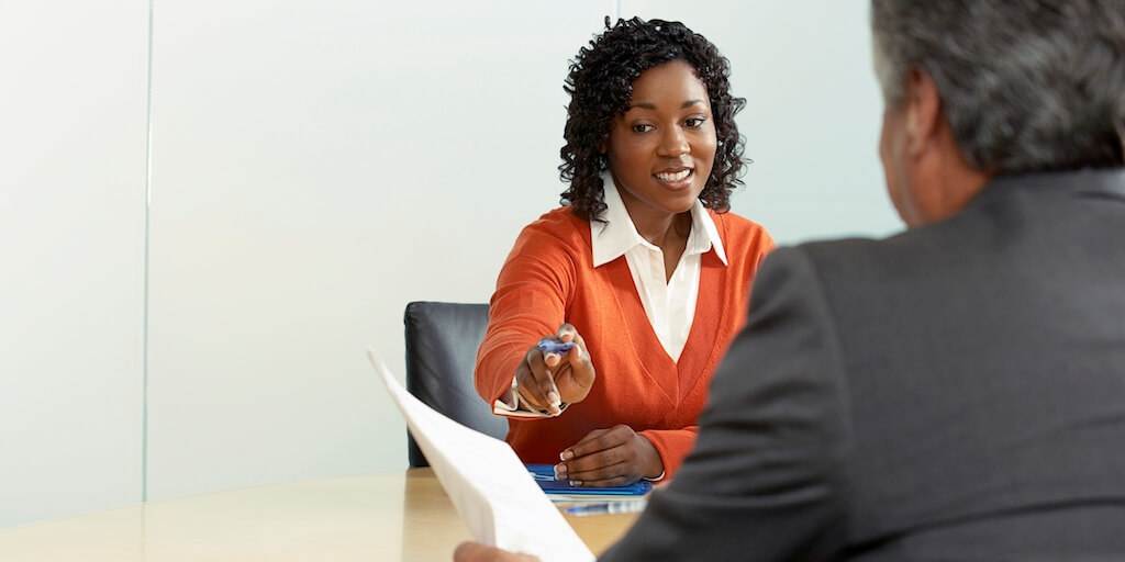 Interview Question Examples Updated 2019 Free To Download