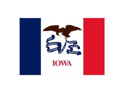 Iowa Job Posting Sites