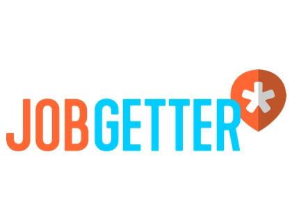 Job Getter