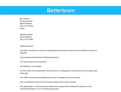 examples of introduction letter for online dating