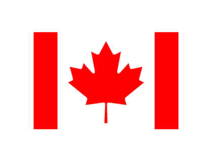 Job Posting Canada