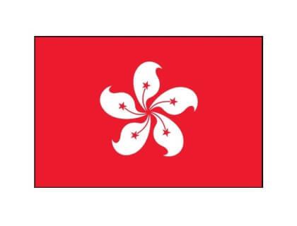 Job Posting Hong Kong