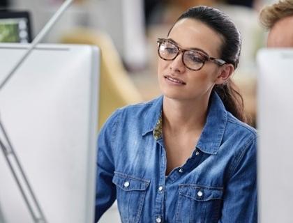Job Posting Sites Australia