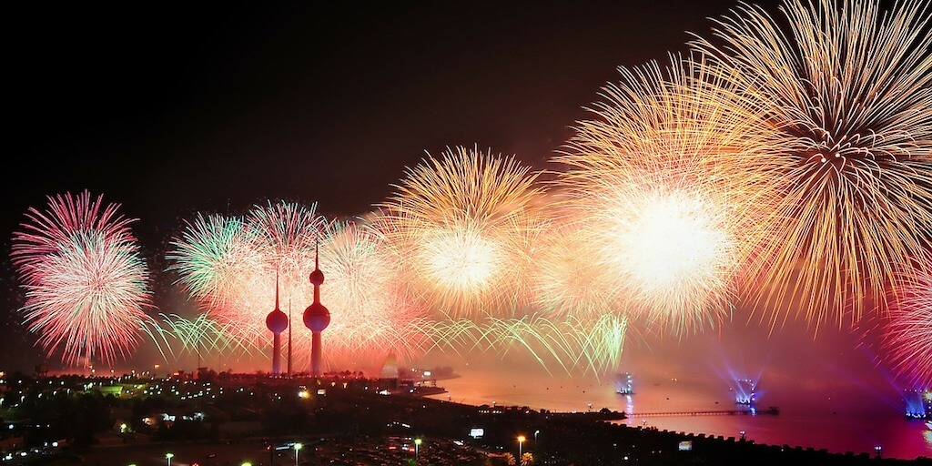 Top 10 Job Posting Sites in Kuwait (Updated for 2019)