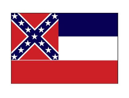 Job Posting Sites Mississippi
