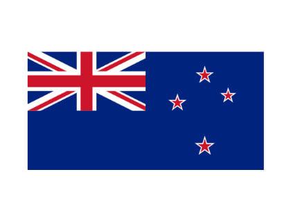 Job Posting Sites New Zealand
