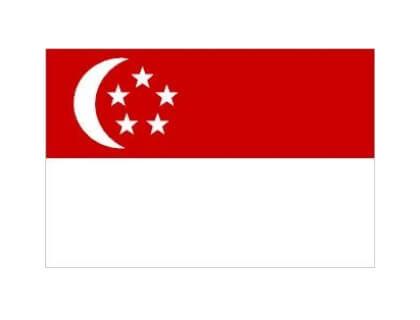 Job Posting Sites Singapore