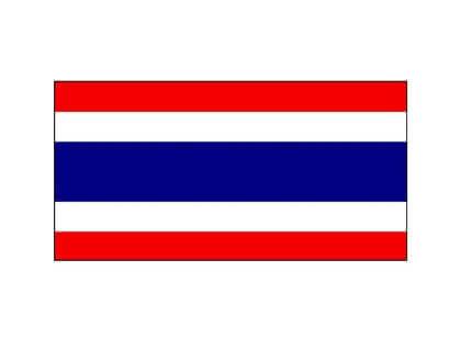 Job Posting Sites Thailand