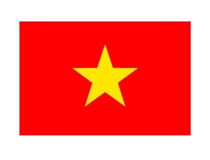 Job Posting Sites Vietnam