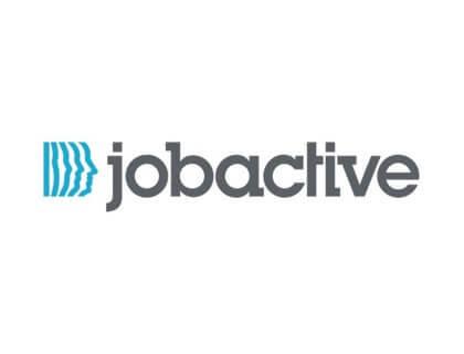 Jobactive