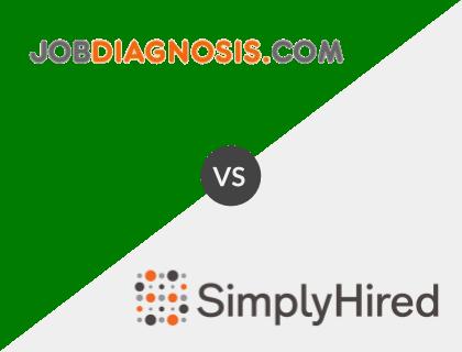 JobDiagnosis.com vs. SimplyHired
