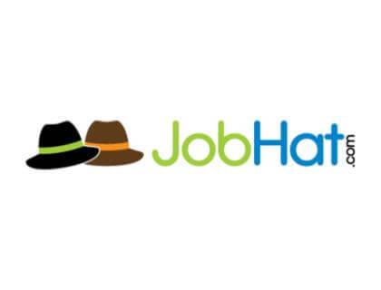 JobHat