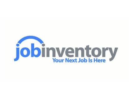 Jobinventory Com