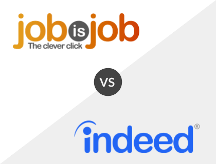 JobisJob vs. Indeed