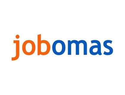 Jobomas