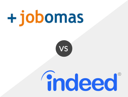 Jobomas vs. Indeed