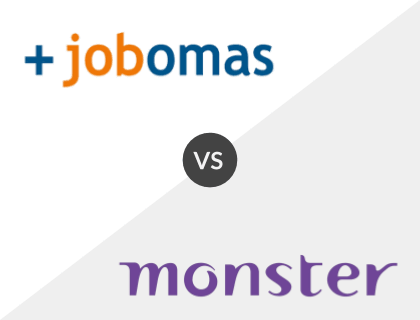 Jobomas vs. Monster