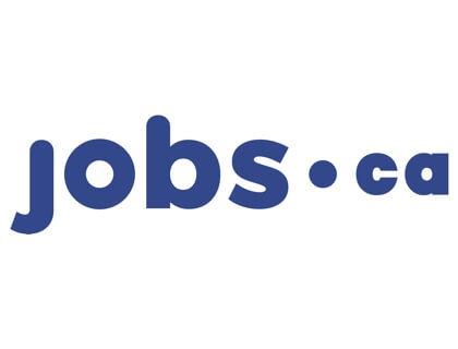 Jobs Ca
