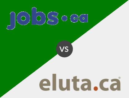 Jobs.ca vs. Eluta