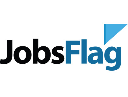 Jobsflag Pricing How To Post And Faqs