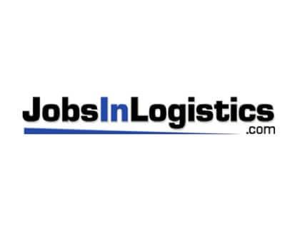 Jobsinlogistics Com