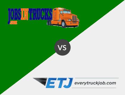 JobsInTrucks.com vs. EveryTruckJob.com