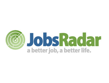 JobsRadar Job Posting
