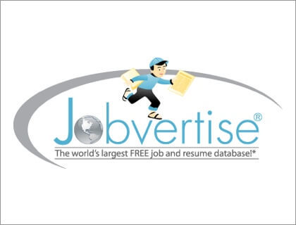 Jobvertise