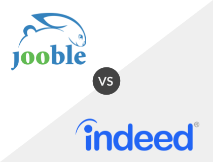 Jooble vs. Indeed