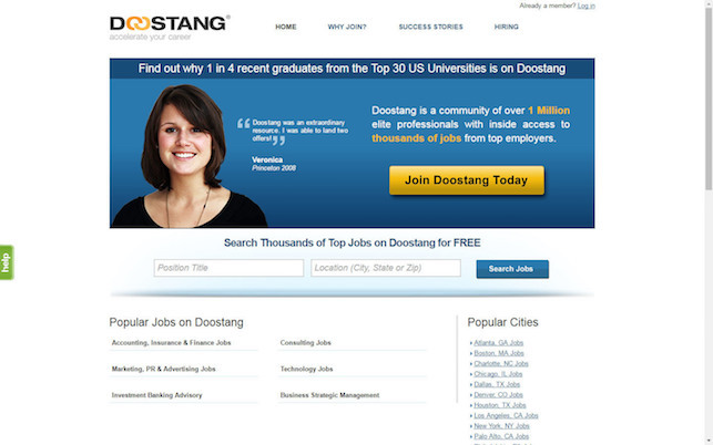 top free job posting sites for employers  updated for 2017