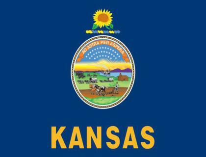 Kansas Job Posting Sites