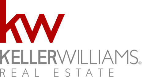 Keller Williams Real Estate Logo
