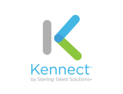 Kennect Reviews 420X320 20181213