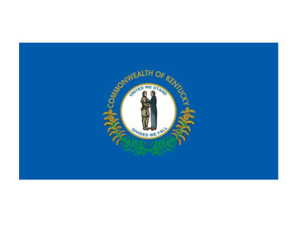 Kentucky Job Posting Sites