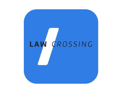 Law Crossing