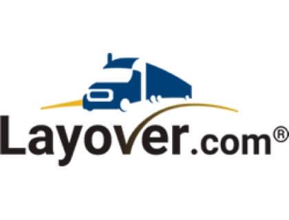Layover Com
