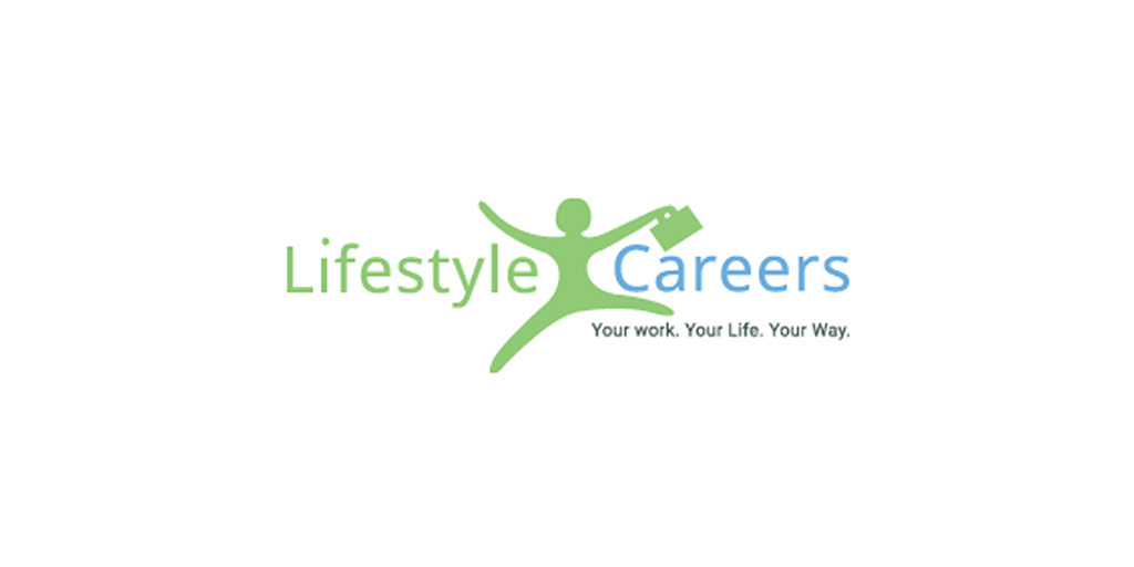 Lifestyle Careers