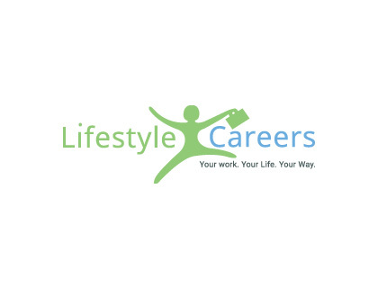 Llifestyle Careers