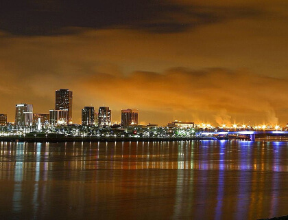 Long Beach Job Boards