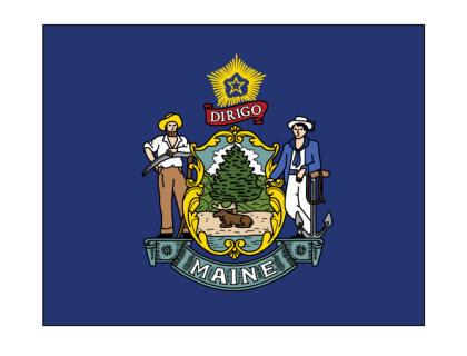 Maine Job Posting Sites
