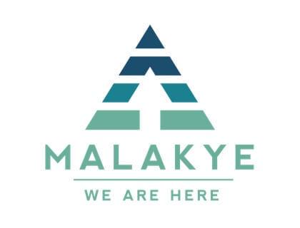 Malakye