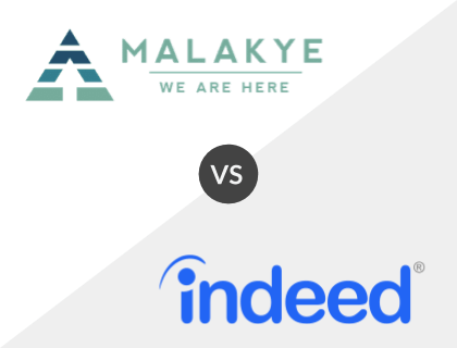 Malakye vs. Indeed