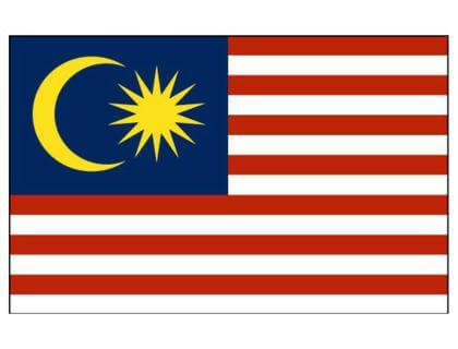 Malaysia Job Posting Sites