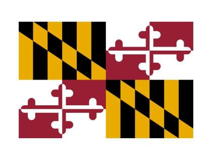 Maryland Job Posting Sites