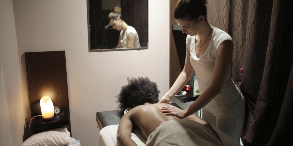 Massage Therapist Cover Letter
