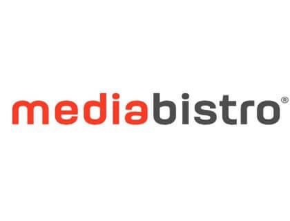 Mediabistro