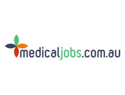 Medicaljobs Com Au