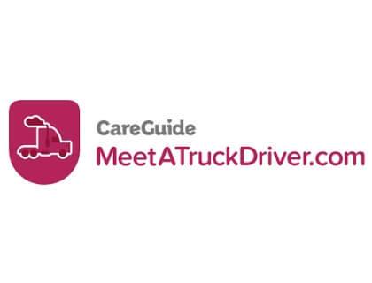 MeetATruckDriver.com