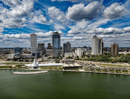 Milwaukee Job Boards