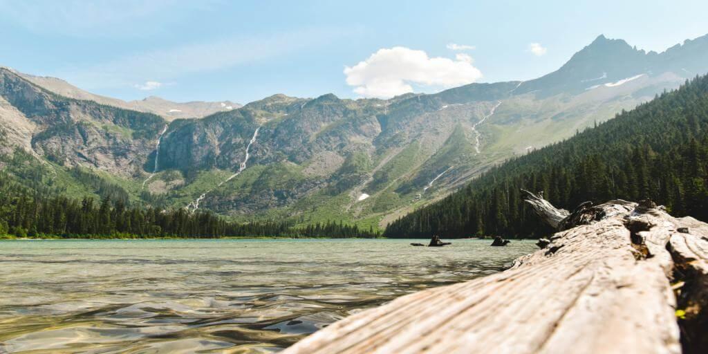 Montana Job Posting Sites - Make Great Hires Fast